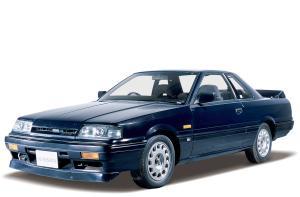 Nissan Skyline 2000 GTS-R {R31} 1987