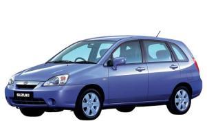 Suzuki Liana 1.6 2003