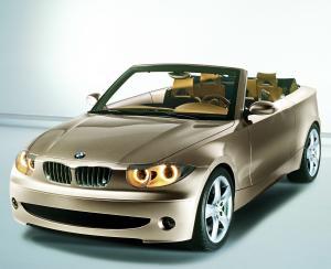 BMW CS1 2002