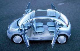 Citroën C3 1999