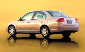 Honda Civic Ferio C 2000