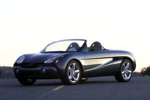 Hyundai HCD-6 2001