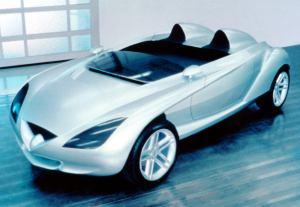 Hyundai Euro-1 1999